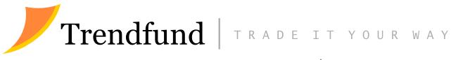 Trendfund